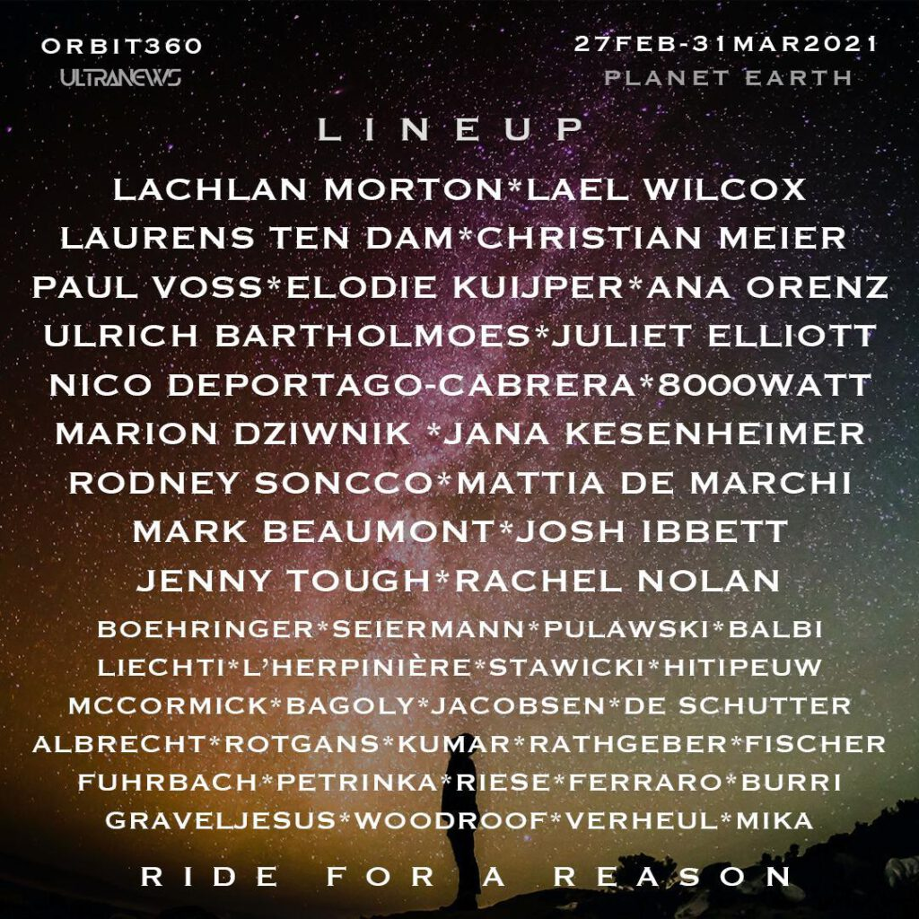 line-up-ride-for-a-reason